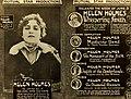 Helen Holmes 1916.jpg