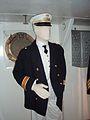 Hellenic Navy Assistant Paymaster No.1 summer uniform, 1912.JPG