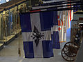 Hellenic War Museum (Athens, Greece) (8668158631).jpg