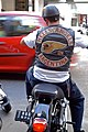 Hells Angels MC Argentina.jpg