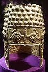 Helmet of Cotofenesti - Front Large by Radu Oltean.jpg
