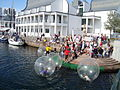 Helsingborgfestivalen2009 2.jpg