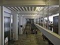 Helsingin yliopisto, Porthania - G6081 - hkm.HKMS000005-km0000mk0k.jpg