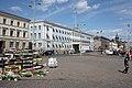 Helsinki, Municipio - panoramio.jpg