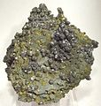 Hematite-Siderite-47564.jpg