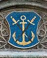 Henckels-Solingen-Haus (Hamburg-Altstadt).Solingen.crop.29150.ajb.jpg