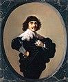Hendrick Pot - Portret van Jean Fontaine (1608-1668) - 491 - Amsterdam Museum.jpg