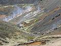 Hengill 24.05.2006 13-08-19.jpg