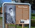 Henri Dunant, Nobelprijswinnaar.jpg