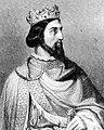 Henri I.jpg
