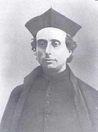 Henri Ramière (1821-1884).jpg