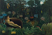 Henri Rousseau - Le Rêve - Google Art Project.jpg