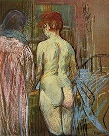 Henri de Toulouse-Lautrec 061.jpg