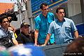 Henrique Capriles R. en Cumana 02.jpg