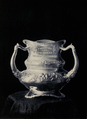 HenryHGoodellCup.png