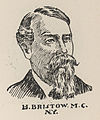 Henry Bristow.jpeg