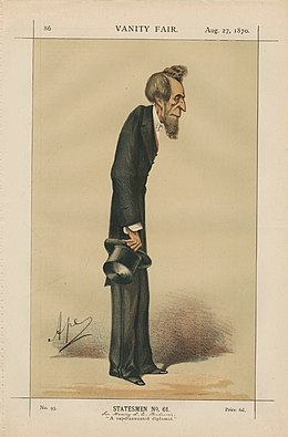 Henry Bulwer Vanity Fair 27 August 1870.JPG