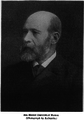 Henry Howse BMJ1914.png