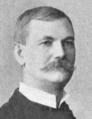 Henry Lee Morey.png
