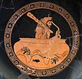 Heracles on the sea in the bowl of Helios.jpg