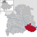 Heringen-Helme in NDH.png