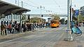 Heritage Streetcar 1895 SFO 04 2015 2396.JPG