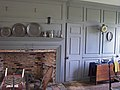 Herkimer House west parlor 3.jpg