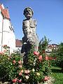 Herkules Brunnenfigur Kirchschlag.JPG