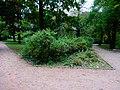 Hermann-Seidel-Park (2624).jpg