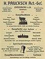 Hermann Paucksch Landsberg 1900.jpg