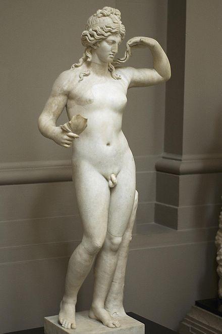 Katarina witt nude fake