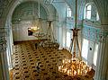 Hermitage - St. Petersburg - Russia 02.JPG