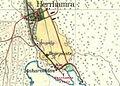 Herrhamra kvarn 1901.JPG