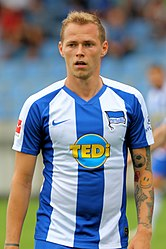 Hertha BSC vs. West Ham United 20190731 (048).jpg