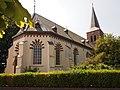 Hervormde kerk van Warffum.JPG