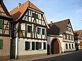 Herxheim U-Hauptstr 98.jpg