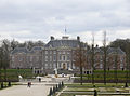 Het Loo Palace - view of the palace from the garden.JPG