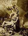 Het offer van Abraham Rijksmuseum SK-A-1359.jpeg