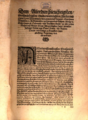 Hexabiblos - Constantine Harmenopoulos - 1576 - Frankfurt - first page.png