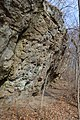 Hidden Valley Rockshelter.jpg