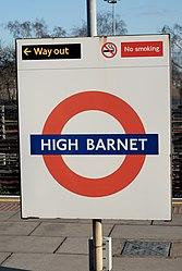 High Barnet (91359364) (2).jpg