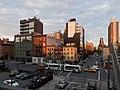 High Line New York August 2013.jpg