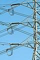 High Wires (1494377189).jpg