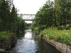 Hiitolanjoki-VT6.JPG