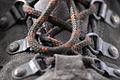 Hiking Boots (6802781716).jpg