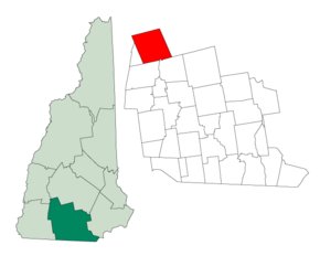 Hillsborough-Hillsborough-NH.png