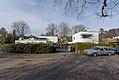 Hilversum-Noordwest-MSD-20170330-365466.jpg