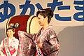 Himeji Oshiro Matsuri Ju10 409.JPG
