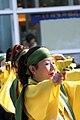 Himeji Yosakoi Matsuri 2010 0008.JPG