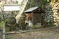 Himeji castle April 27.jpg